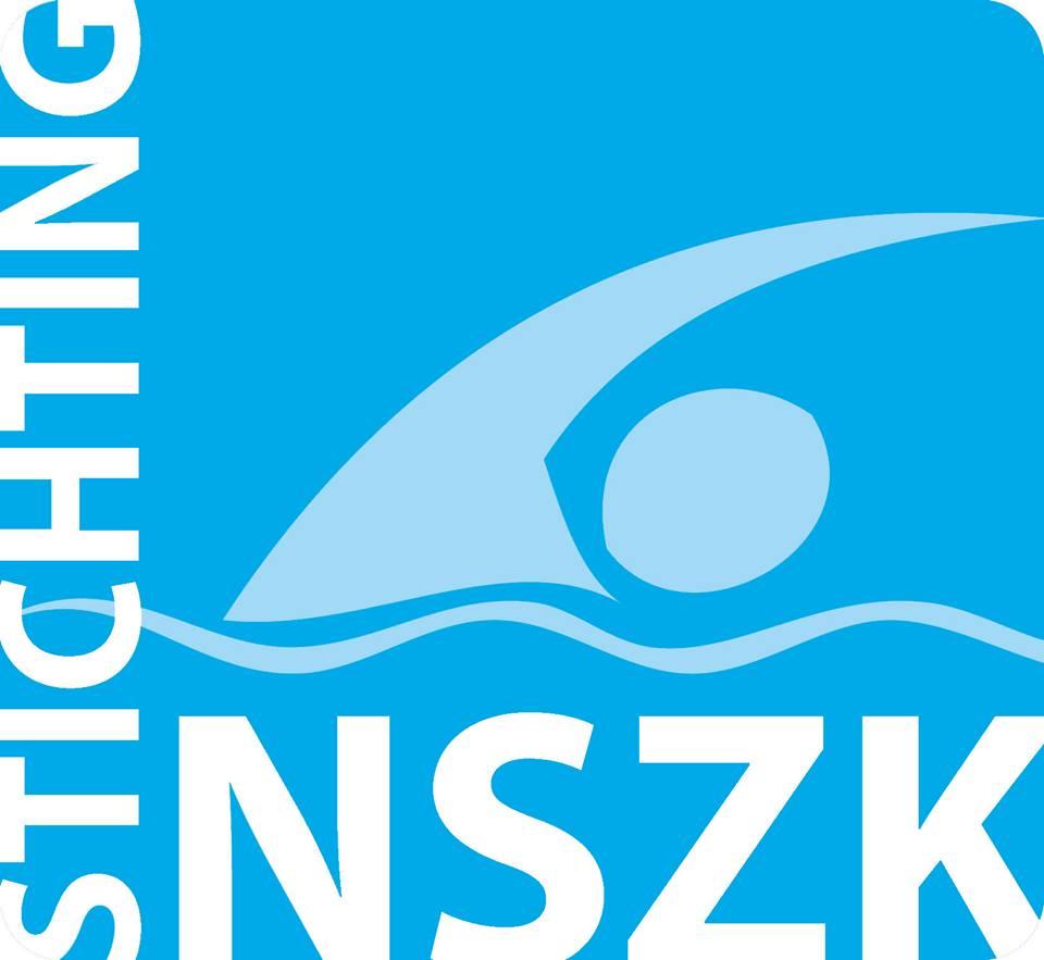 stichting-nszk